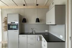 Chainable-keukens-30