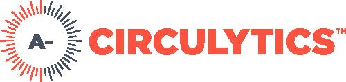Circulytics A-