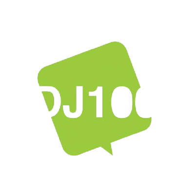Duurzame Jonge 100 prijs Chainable